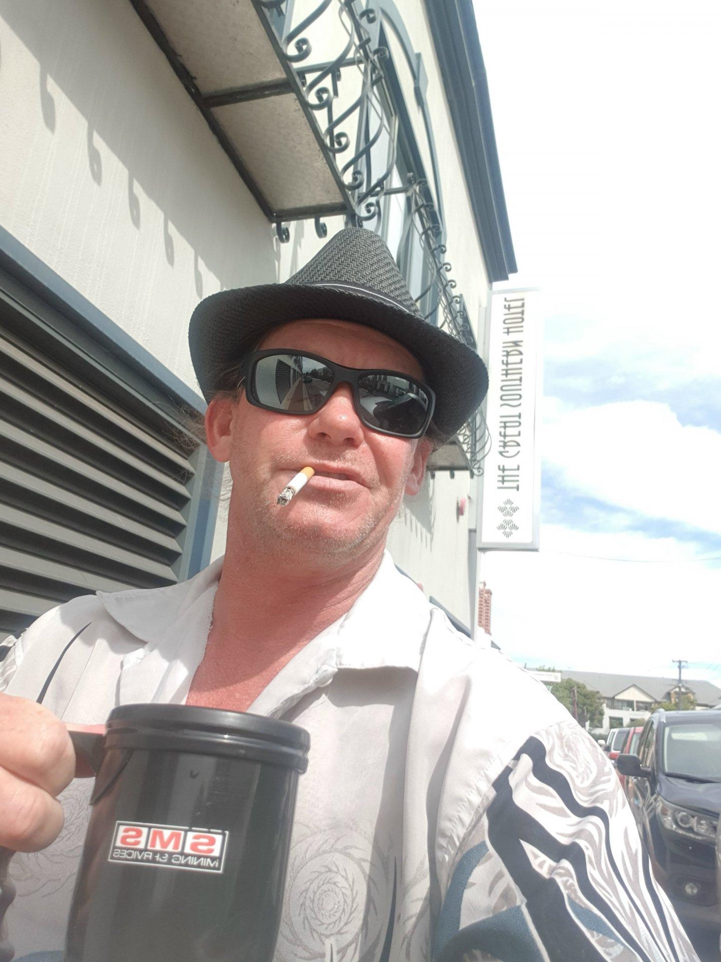HotNez75 from Queensland,Australia