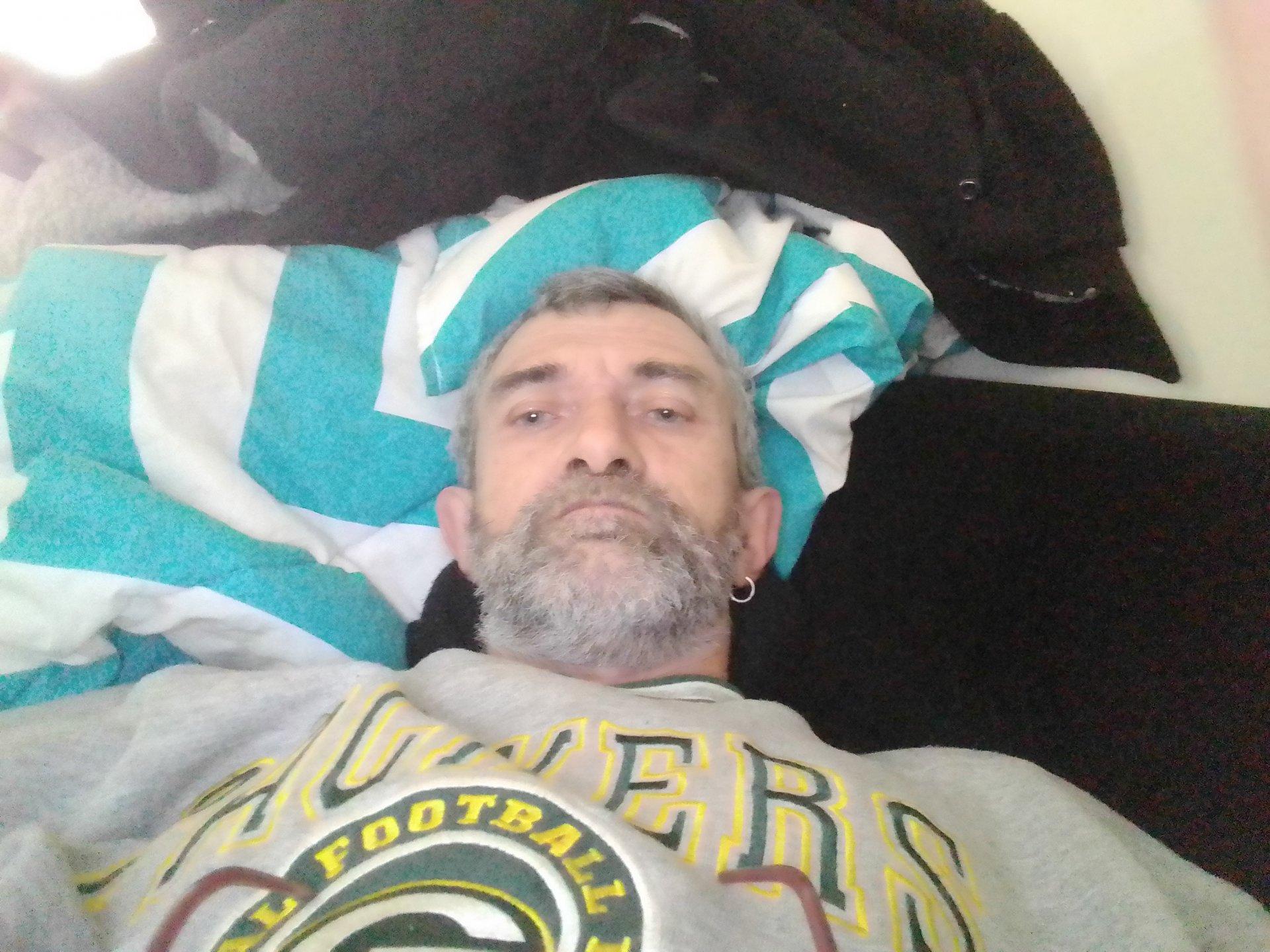 RideJohn2 from South Australia,Australia