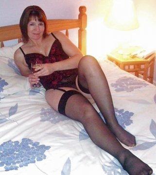 BriannaBaby from Victoria,Australia